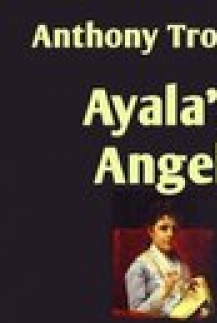 Ayala's Angel