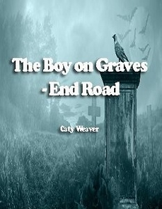 The Boy on Graves-End Road